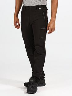 regatta-regatta-highton-trousers-black