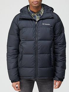 columbia-pike-lake-hooded-jacket-black