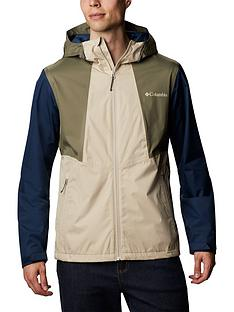 columbia-inner-limits-mensnbspjacket-multi