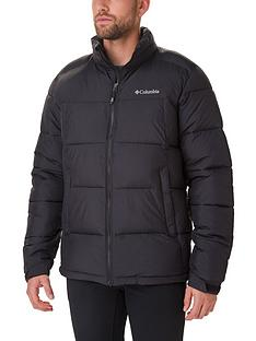 columbia-pike-lake-jacket-blacknbsp