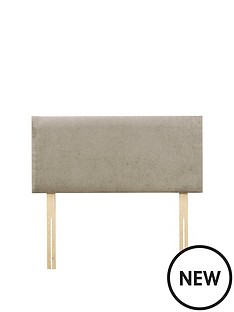 tivoli-fabric-divan-headboard