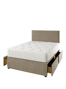 tivoli-ortho-divan-with-storage-options-excludes-headboard