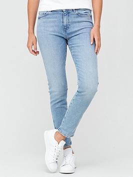 boss-comfortnbspslim-jeans-bleach