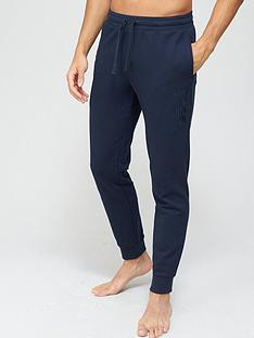 emporio-armani-bodywear-bodywear-iconic-terry-lounge-pants-navynbsp