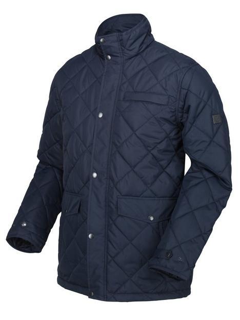 regatta-locke-jacket-navy