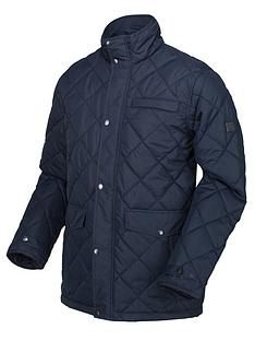 regatta-locke-jacket-navy