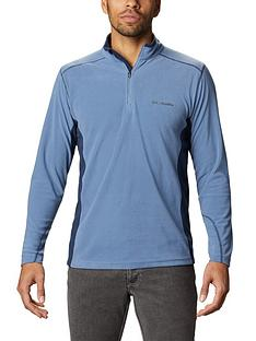 columbia-klamath-fleece-bluenbsp