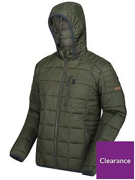 regatta-danar-padded-jacket-khaki