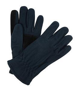 regatta-kingsdale-gloves-navy