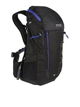 regatta-blackfell-25l-bag