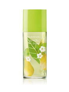 elizabeth-arden-green-tea-pear-100ml-eau-de-toilette