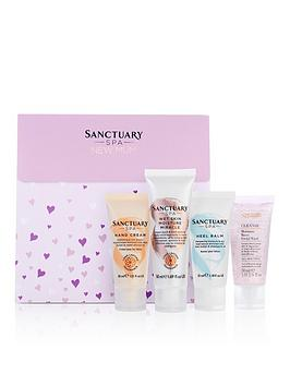 sanctuary-spa-mum-to-be-grab-bag