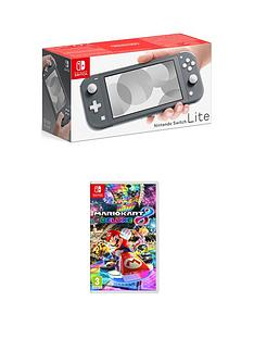 nintendo-switch-lite-nbspconsole-with-mario-kart-8-deluxe
