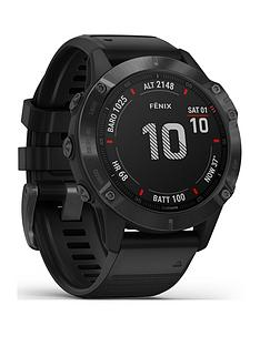 garmin-fenix-6-pro-black-with-black-band