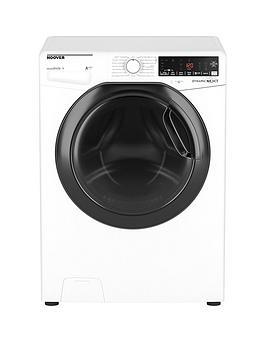 hoover-dynamic-next-dwoad69ahf3-9kg-load-1600rpm-spinnbspwashing-machine-ndash-white