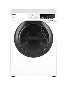 hoover-dynamic-next-dwoad610ahf7-80-10kgnbspload-1600-spin-washing-machine-white