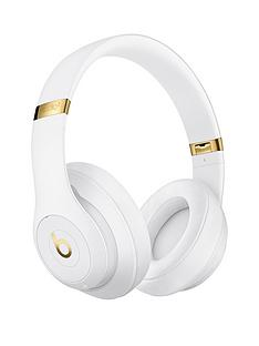 beats-by-dr-dre-studionbsp3-wireless-over-ear-headphones-white