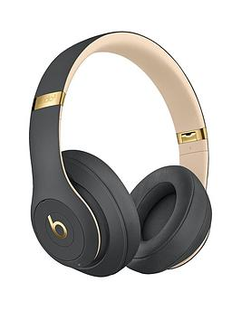 Beats by Dr Dre Beats By Dr Dre Studio3 Wireless Headphones - The Beats  ... Picture