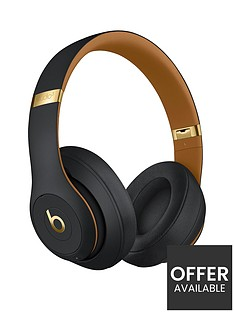 beats-by-dr-dre-studionbsp3-wireless-over-ear-headphones-the-beats-skyline-collectionnbsp