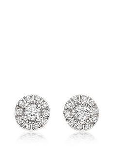 beaverbrooks-9ct-white-gold-diamond-stud-earrings