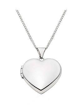 beaverbrooks-9ct-white-gold-heart-locket-pendant