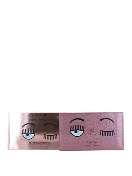 lancome-lancome-x-chiara-ferragni-flirting-makeup-palette