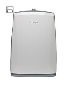 dimplex-16-litre-dehumidifier