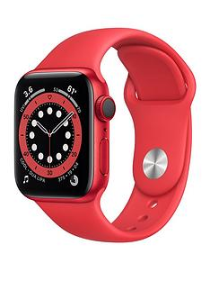 apple-watch-series-6-gps-cellular-40mm-productred-aluminium-case-with-productred-sport-band