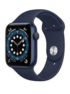 apple-watch-series-6-gps-44mm-blue-aluminium-case-with-deep-navy-sport-band