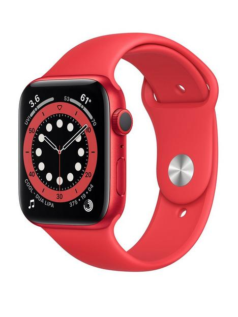 apple-watch-series-6-gps-40mm-productred-aluminium-case-with-productred-sport-band