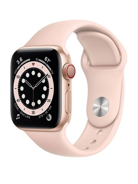 apple-watch-series-6-gps-cellular-40mm-gold-aluminium-case-with-pink-sand-sport-band