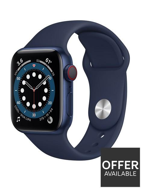 apple-watch-series-6-gps-cellular-40mm-blue-aluminium-case-with-deep-navy-sport-band