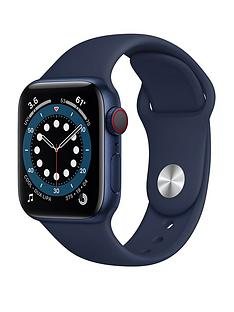apple-watch-series-6-gps-cellular-40mm-blue-aluminium-case-with-deep-navy-sport-band
