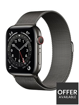 apple-watch-series-6-gps-cellular-44mm-graphite-stainless-steel-case-with-graphite-milanese-loop