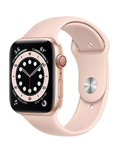 apple-watch-series-6-gps-cellular-44mm-gold-aluminium-case-with-pink-sand-sport-band