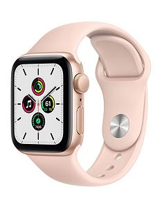 apple-watch-se-gps-40mm-gold-aluminium-case-with-pink-sand-sport-band