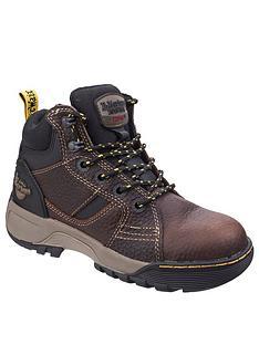 dr-martens-safety-grapple-teak-boots