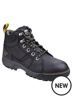 dr-martens-dr-martens-safety-grapple-boots