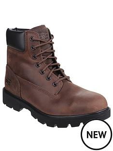 timberland-timberland-pro-sawhorse-safety-boots