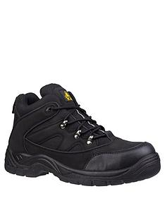 amblers-safety-151n-mid-lace-up-boots
