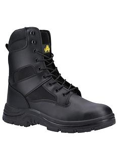 amblers-safety-008-s3-src-side-zip-boots
