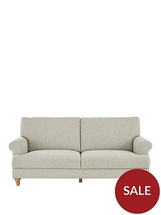 henley-fabricnbsp3-seater-sofa