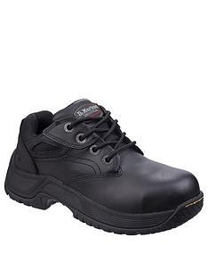 dr-martens-safety-calvert-boots