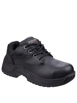 Dr Martens Dr Martens Safety Calvert Boots Picture