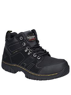 dr-martens-safety-benham-boots