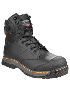 dr-martens-safety-torrent-boots