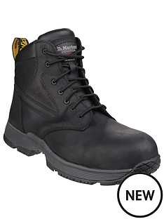 dr-martens-dr-martens-safety-corvid-boots