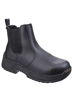 dr-martens-safety-drakelow-boots