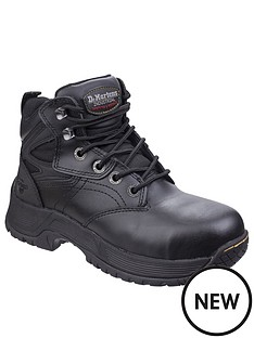 dr-martens-safety-torness-boots