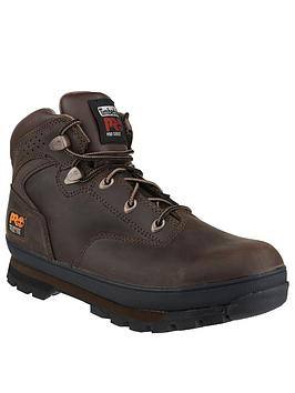 Timberland Timberland Pro Safety Euro Hiker - Brown Picture
